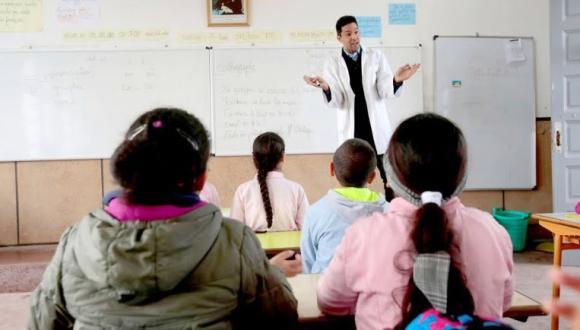 وزارة التربية الوطنية تفرج عن المقرر التنظيمي للموسم الدراسي الجديد مع تعديل مواعيد الامتحانات
