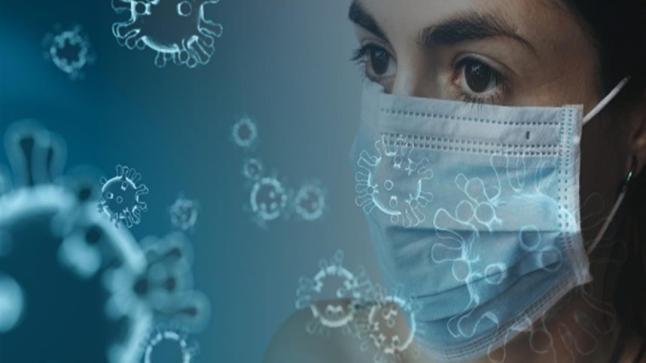 مستجدات الحالة الوبائية بالناظور لـ23 دجنبر 2020