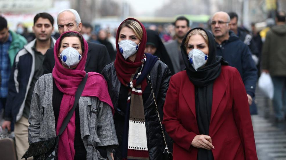 منظمة العمل الدولية: فقدان 255 مليون وظيفة عام 2020 في العالم بسبب كوفيد-19