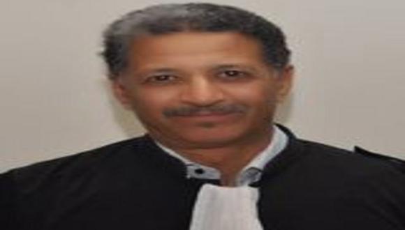معجزة: محامي مغربي يعود من الموت بعد ساعة من توقف قلبه، ثم توافيه المنية مجددا