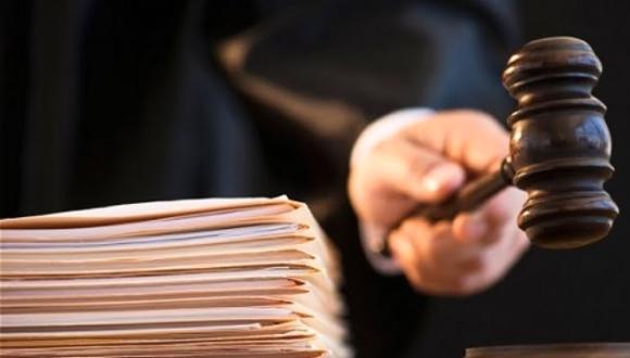 الحسيمة.. حكم غير متوقع في حق شاب أقدم على اغتصاب فتاة في مقتبل العمر