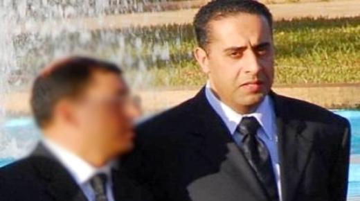شرطة اسبانيا تمنح مدير المخابرات الحموشي وساما لدوره في حماية الأمن الإسباني بينما تلاحقه فرنسا قضائيا