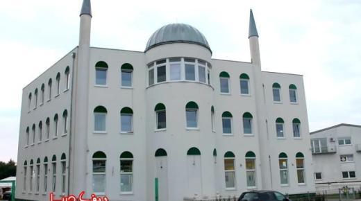 الحكومة الألمانية تعتزم إلزام أئمة المساجد بتعلم اللغة الألمانية
