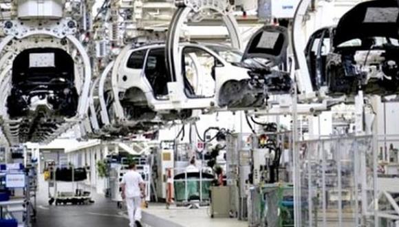 مجموعة صينية تعتزم فتح أربع مصانع بطنجة وتوفير أزيد من 2500 منصب شغل