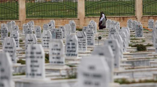 خطأ في الترجمة يتسبب في دفن هندي على الطريقة الإسلامية