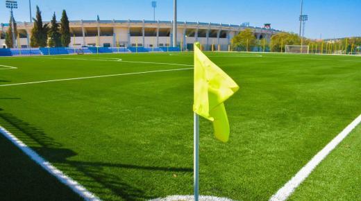 دعم الجمعيات الرياضية يثير غضب أندية بإقليم الناظور