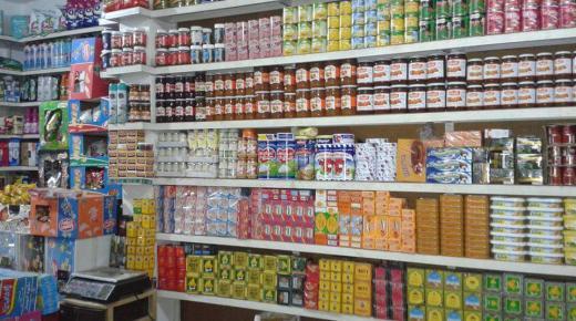 تحذيرات من تداعيات ارتفاع أسعار المواد الغذائية بالمغرب