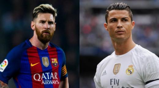 ميسي ورونالدو خارج ترشيحات أفضل اللاعبين بدوري أبطال أوروبا 2019 – 2020