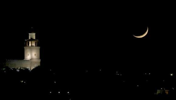 وزارة الأوقاف تعلن عن أول أيام شهر جمادى بالمغرب