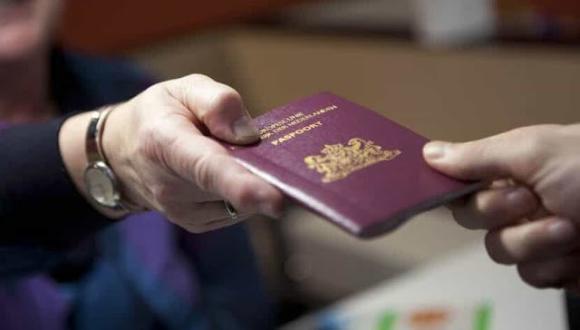 هولندا تسحب الجنسية من ستة أشخاص مغاربة