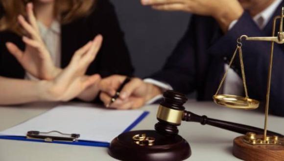 تقرير رسمي يكشف ارتفاع نسبة الطلاق لدى النساء الأربعينيات