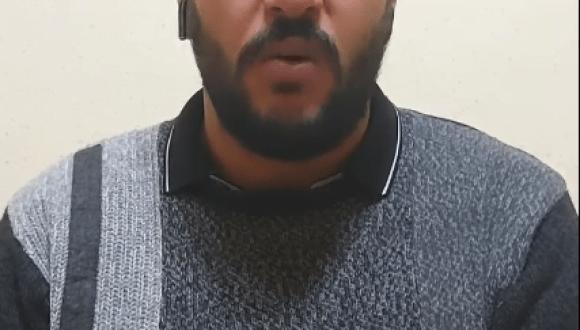 شاهد: المحاسب الريفي اليماني بودشار  يتحدث عن جديد المحاسبة و تسيير الشركات بالمغرب