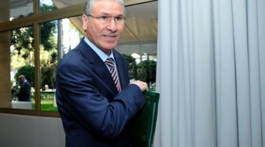 بعد مقال ريف دييا.. وزير الصحة يؤكد سلامة الأفارقة المقيمون بالمغرب من الايبولا