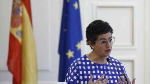 إسبانيا تؤكد أن موقفها من قضية الصحراء لم يتغير