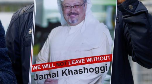 مسؤول سعودي يكشف تفاصيل غير مسبوقة عن مقتل خاشقجي ومصير جثته