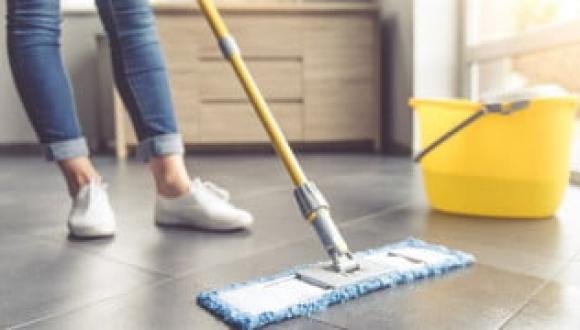 دراسة: قضاء 3 ساعات في الأعمال المنزلية يوميا يحسن الصحة