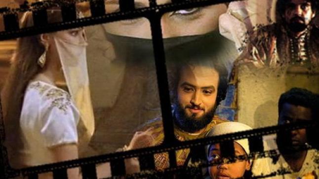 المسلسلات الـ 10 الراسخة في ذاكرة المواطن العربي أثناء الليالي الرمضانية