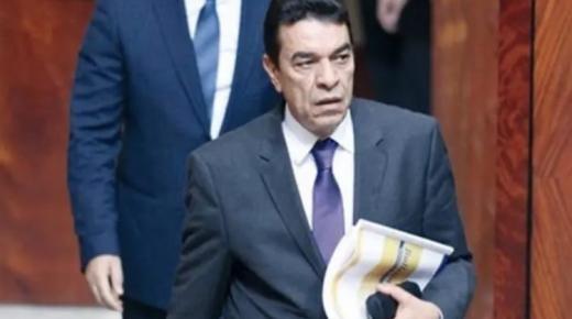 فيروس كورونا ينهي حياة وزير التعليم السابق