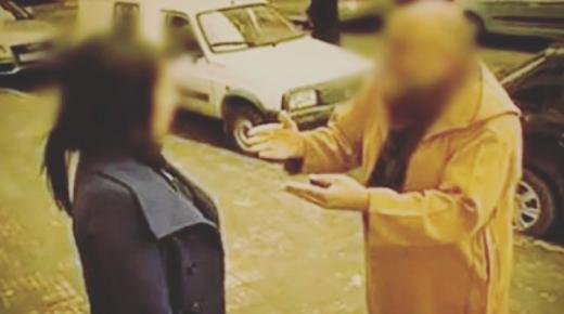 """الأمن يوقف شخصا اعتاد على السرقة والنصب عن طريق """"السماوي"""""""