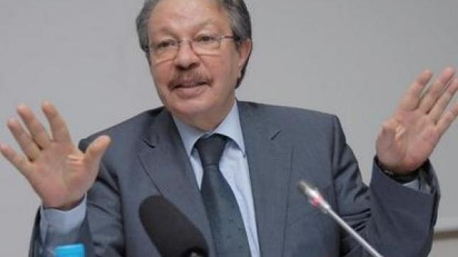 """بعد فضيحة """"وزيرة 20 درهم"""" .. مندوبية التخطيط """"13 درهم يوميا تكفي في المغرب"""""""