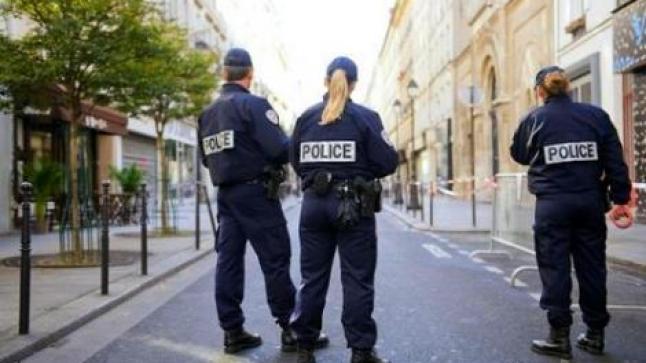 بلجيكا: تطورات مثيرة في قضية قتل عائلة مغربية لمواطن يوناني