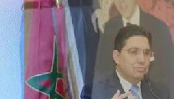 جمعية اجيال المغاربة في برلين تراسل الخارجية بخصوص عناوين سكن الجالية(+وثيقة)