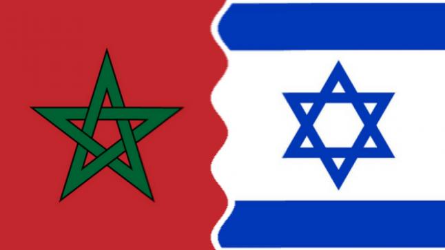 المغرب يسجل موقفا عربيا رائدا بقرار لا رجعة فيها اتجاه إسرائيل