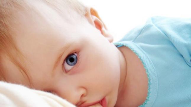 الفطام بعد الشهر السادس يزيد خطر الإصابة بالسكري