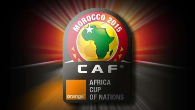 المغرب يتمسك بقرار تأجيل كأس أمم أفريقيا