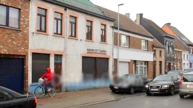 """بلجيكا: إغلاق مقهى يحمل اسم """"مدينة الناظور"""" بسبب الاتجار في المخدرات"""