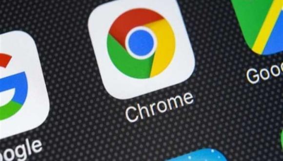 """""""غوغل"""" تصدر تحذيرا عاجلا لمليوني مستخدم لمتصفح """"كروم"""" وتحث الجميع على تحديثه فورا"""