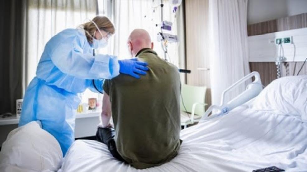 """الاتحاد الأوروبي متفائل بإيجاد لقاح ضد فيروس """"كورونا"""" قبل نهاية 2020"""