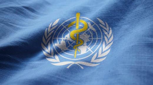 ألمانيا وفرنسا تنسحبان من محادثات إصلاح منظمة الصحة