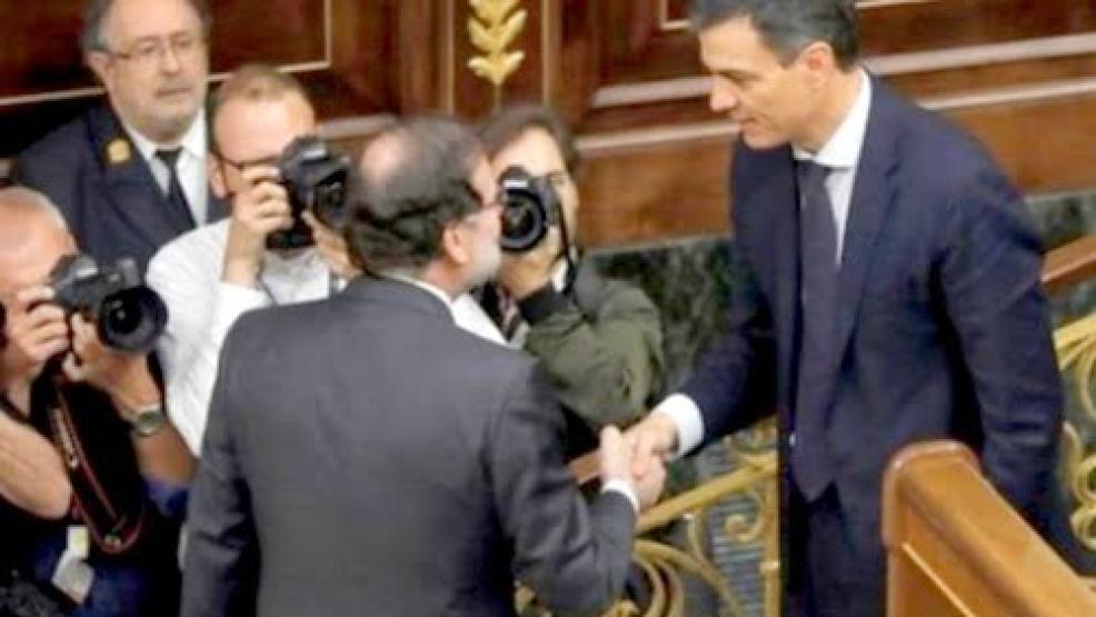 المغرب وإسبانيا.. توتّر العلاقات بلا أسباب وجيهة