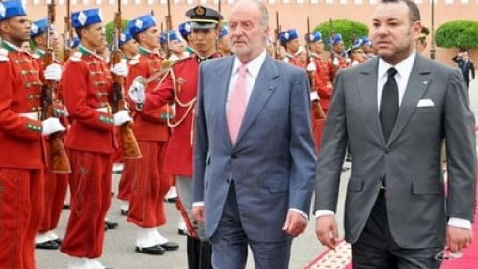 المغرب يستعد لطرح موضوع سبتة ومليلية امام الامم المتحدة
