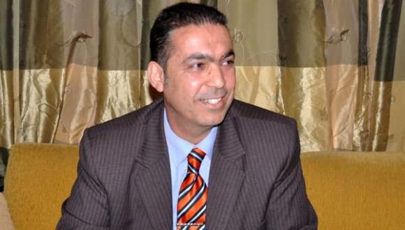 المفوضون القضائيون بالناظور يجددون الثقة في رئيسهم محمد فنكوش للمرة الثالثة على التوالي