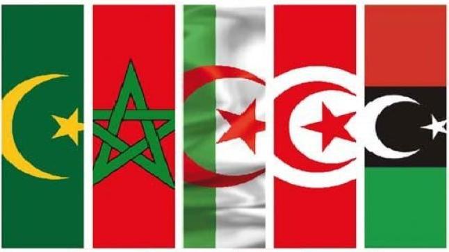 بالفيديو.. ستصدم: ماذا لو اتحد المغرب العربي ؟!