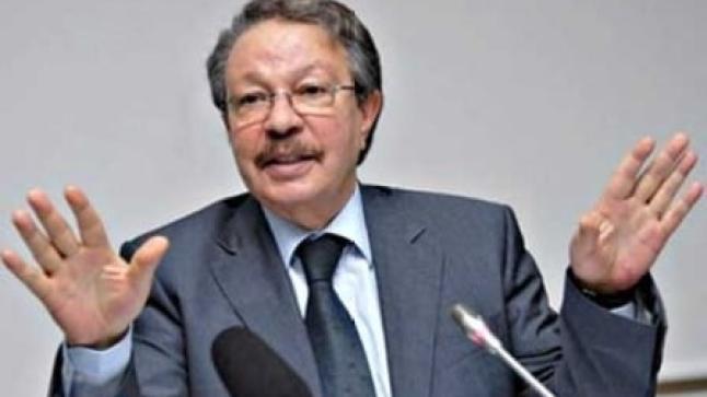 مغاربة العالم يحتجون ضد لحليمي لإقصائهم من الإحصاء العام