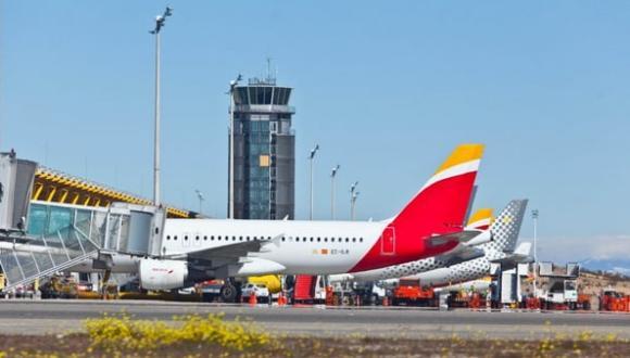 بتذاكر تبدأ من 64 يورو.. إيبيريا تستأنف الرحلات الجوية مع المغرب وهذا هو جدول الرحلات
