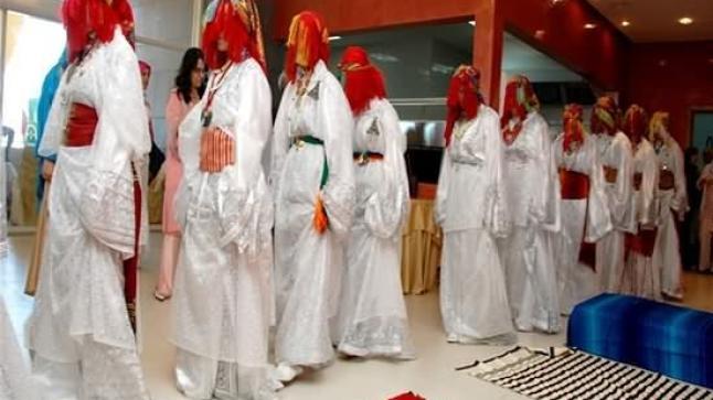 طقوس الزواج بشمال المغرب.. عادات وتقاليد أصيلة