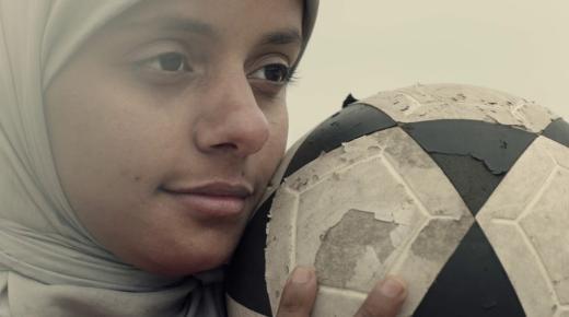 فيديو.. هذا هو الفيلم الترويجي الرسمي لترشيح المغرب لمونديال 2026