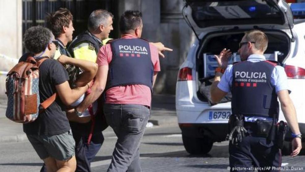 إسبانيا تعتقل مغني راب انتقد النظام الملكي وقوات الشرطة