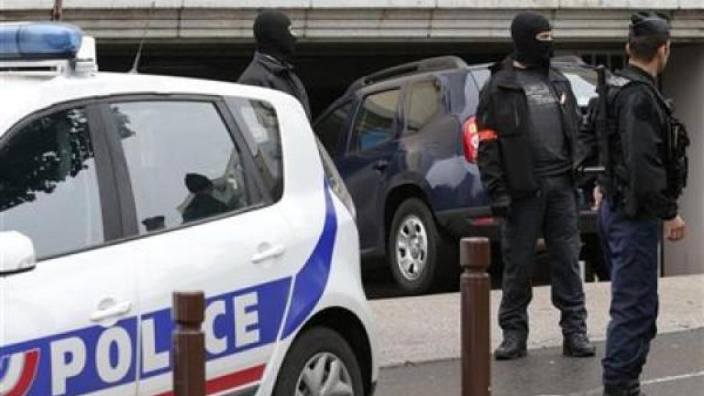 إسبانيا تصادق على اتفاقية تعاون مع المغرب في مجال الأمن ومكافحة الجريمة