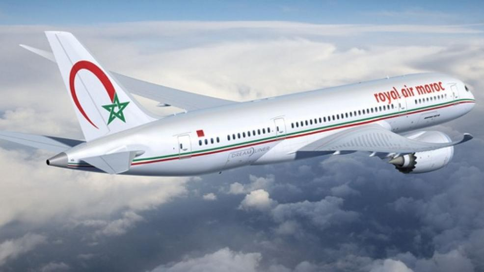 شركات الطيران الدولية تطلق عملية اقتناء التذاكر لوجهة المملكة.. فهل يُعيد المغرب فتح أجوائه بعد 21 ماي الجاري؟