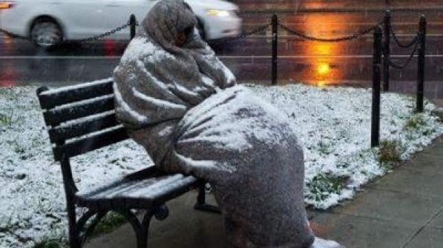 عــاجل: الأرصاد الجوية تحدد لكم نهاية البرد القارس