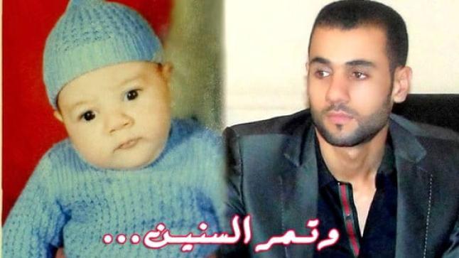 تهنئة : عيد ميلاد سعيد للزميل الحسين طهرية