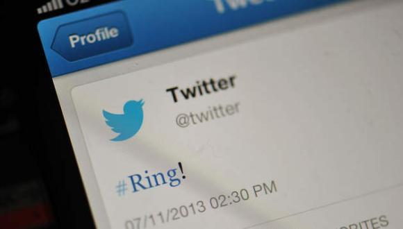 تويتر تختبر تعديل التغريدات بعد نشرها