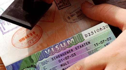 """تعديلات جديدة على تأشيرة """"شينغن"""" الأوروبية ابتداء من 2020"""