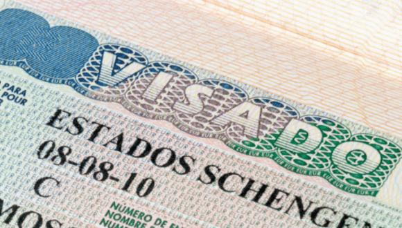 إسبانيا تستأنف تلقي طلبات المغاربة للحصول على التأشيرة