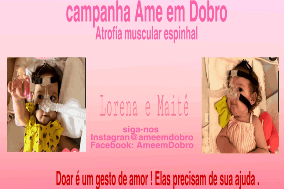 Foto  - Ameemdobro , camisa SãoPauloFutebolclube, tricolor paulista